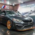 BMW M4 GTS Tokyo images 13 120x120