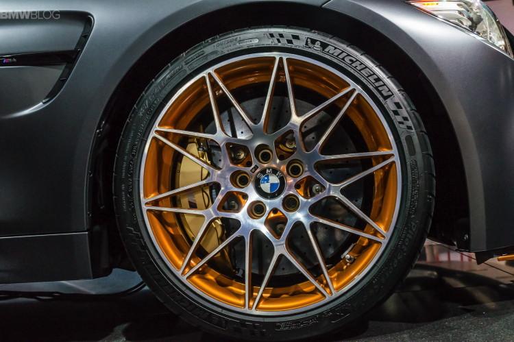 BMW M4 GTS Tokyo images 16 750x499