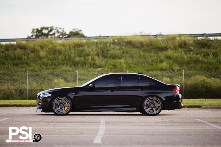 BMW M5 PSI 12 750x499