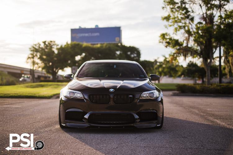 BMW M5 PSI 6 750x500
