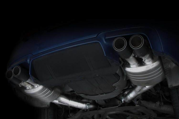 BMW M6 G Power 7 750x500