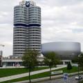 BMW Museum car photos 1 120x120