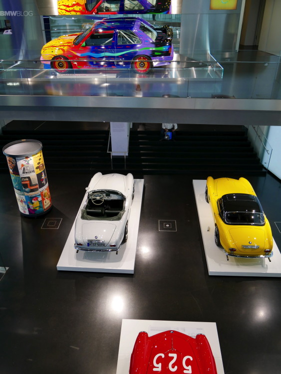 BMW-Museum-car-photos-20