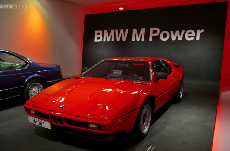 BMW-Museum-car-photos-40