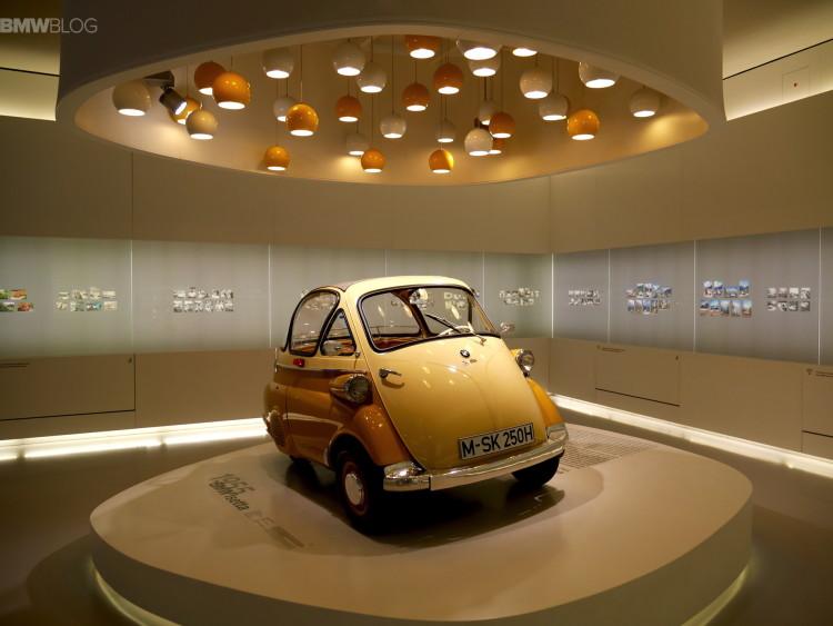 BMW-Museum-car-photos-44