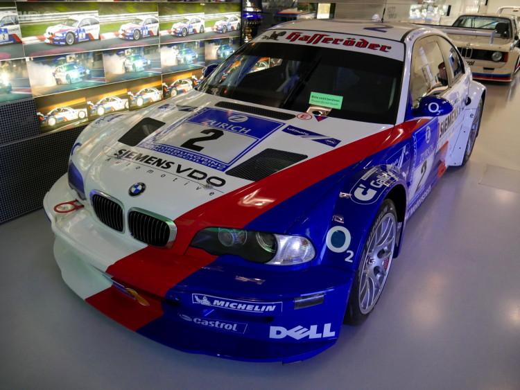 BMW-Museum-car-photos-45
