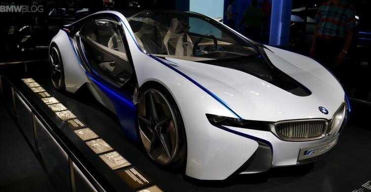 BMW-Museum-car-photos-59