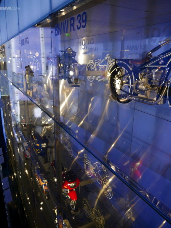 BMW-Museum-car-photos-8