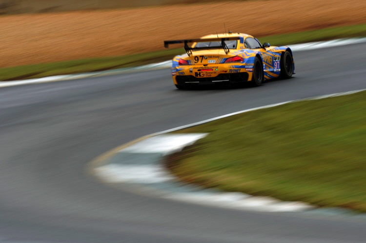 BMW RLL ROAD ATLANTA IMAGES-35