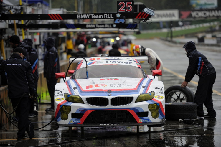 BMW RLL ROAD ATLANTA IMAGES 56 750x499