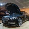 BMW Tokyo Motor Show 4 120x120