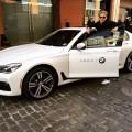 BMW Uber 7 Series rides 120x120