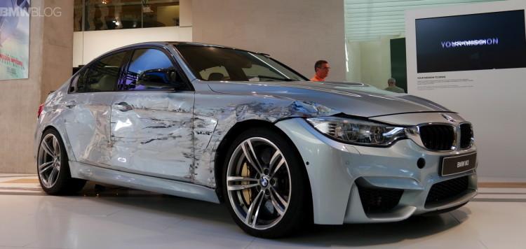 BMW-Welt-photos-06