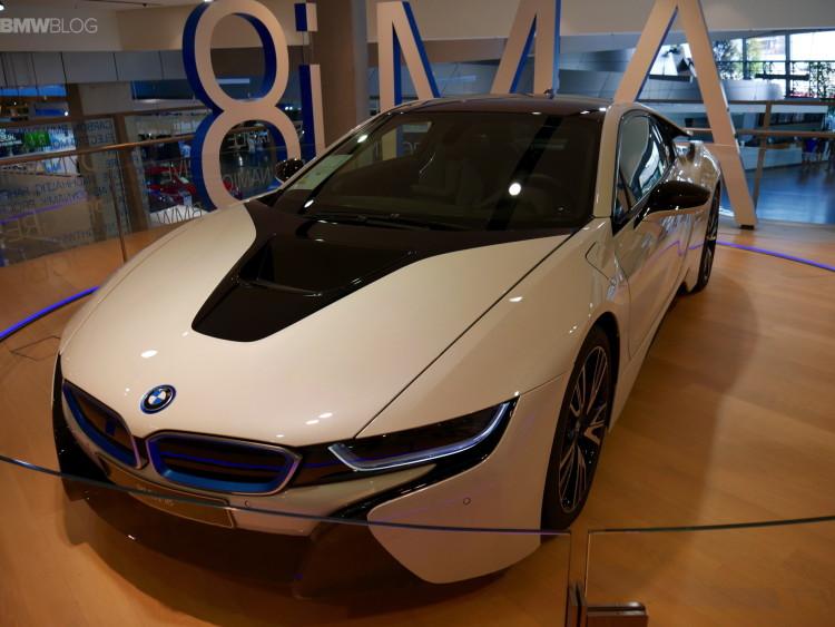 BMW-Welt-photos-20