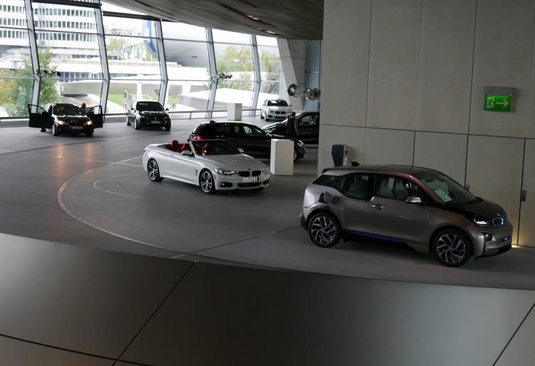 BMW-Welt-photos-46