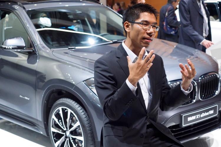 Calvin Luk BMW X1 designer 01 750x500