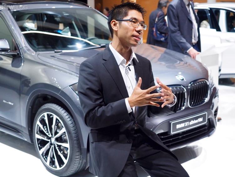 Calvin Luk BMW X1 designer 02 750x563