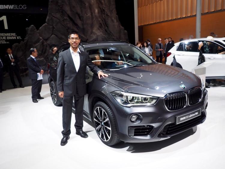 Calvin Luk BMW X1 designer 04 750x563