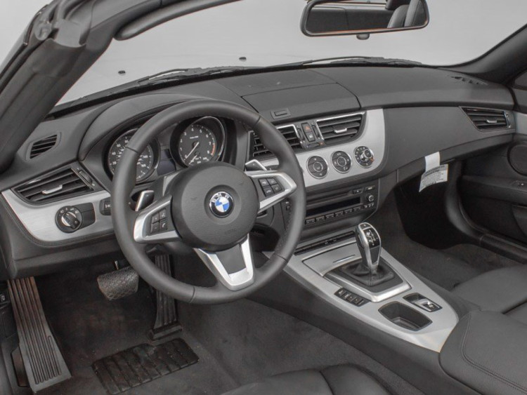 Dinan-BMW-Z4-Isringhausen-15