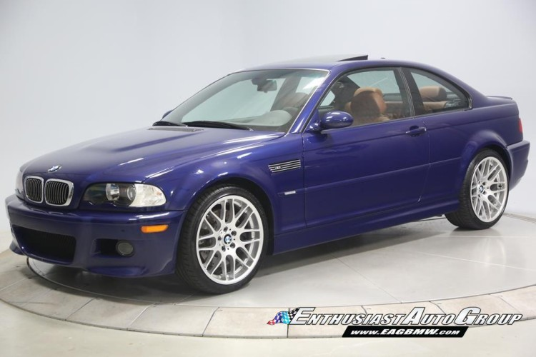 unique 2005 bmw m3 manual coupe competition package is for sale rh bmwblog com bmw m3 manual for sale florida bmw m3 manual for sale ny