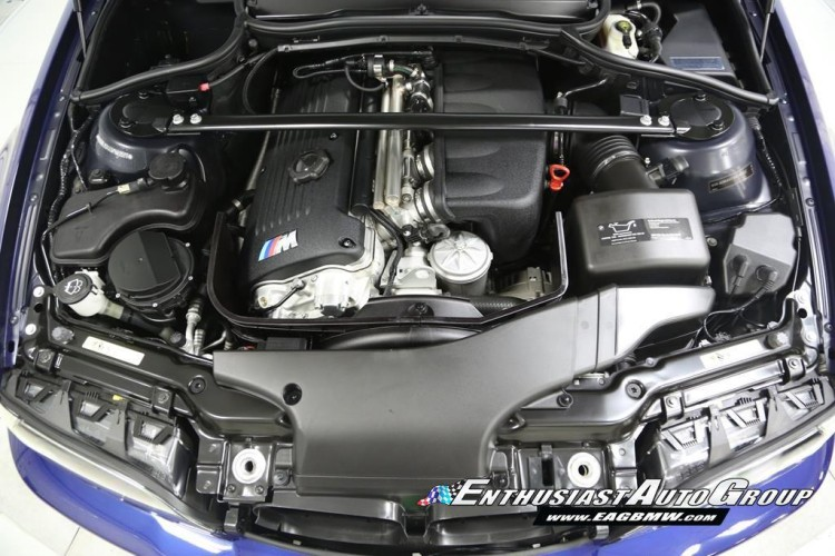 E46-m3-sale-7