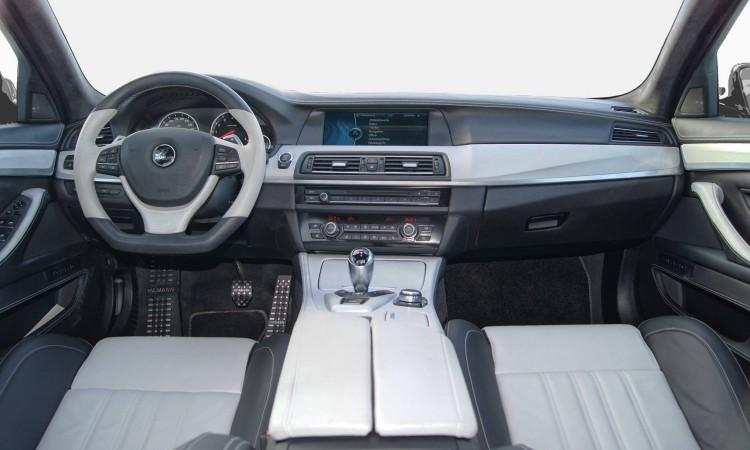 Hamann-BMW-M5-F10-Tuning-08