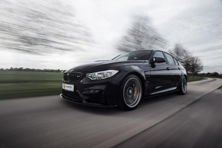 Mulgari BMW M4 tuning 35 750x500