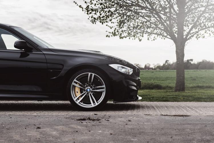 Mulgari-BMW-M4-tuning-42