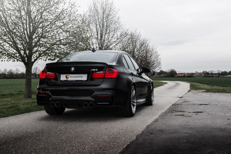 Mulgari BMW M4 tuning 43 750x501
