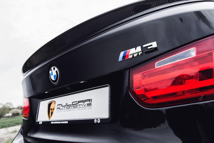 Mulgari BMW M4 tuning 48 750x501