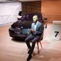 Nader Faghihzadeh BMW 7 Series 1 120x120