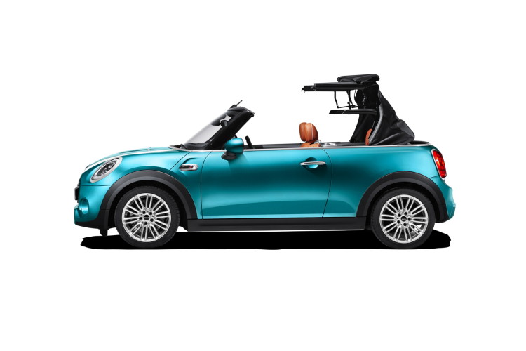 New-2016-MINI-Convertible-images-105