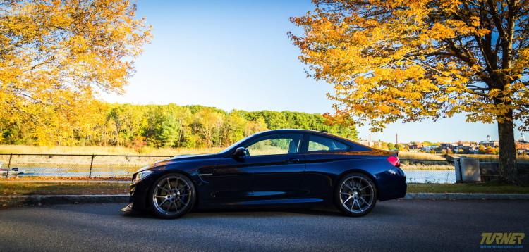 Turner-BMW-M4-Individual Tanzanite Blue Metallic-images-01