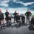 bmw olympics team 2016 120x120