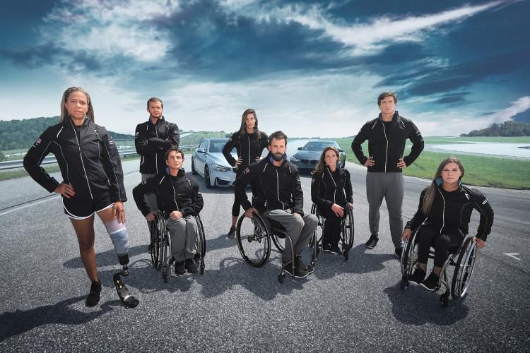bmw olympics team 2016 750x500