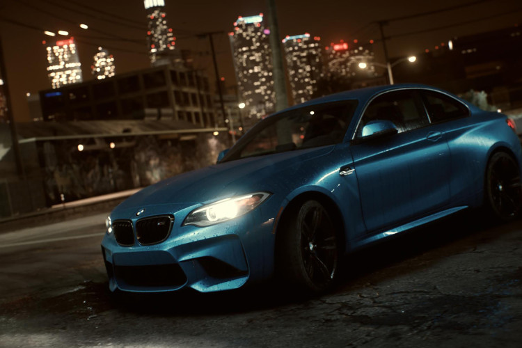 need for speed bmw m2 game 750x500