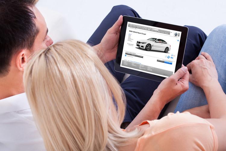 1 bmw online retail 750x500