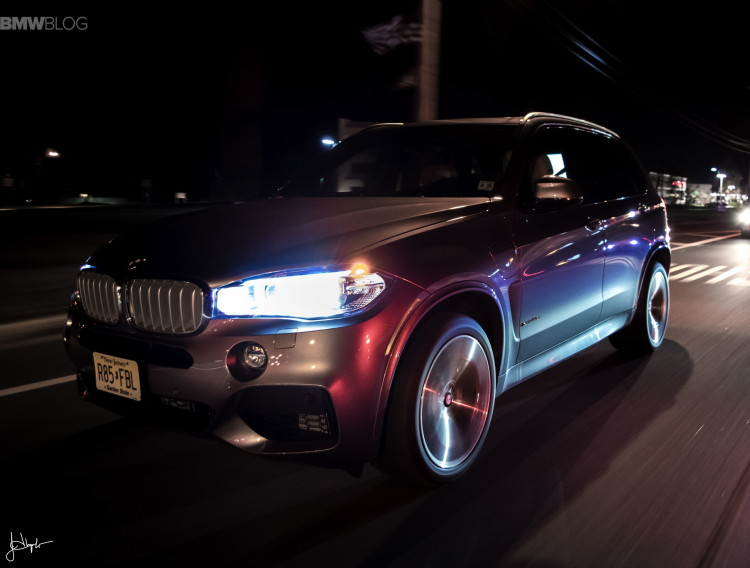 2015-BMW-X5-xDrive40e-test-drive-35