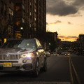 2015 BMW X5 xDrive40e test drive 41 120x120