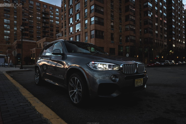 2015-BMW-X5-xDrive40e-test-drive-5