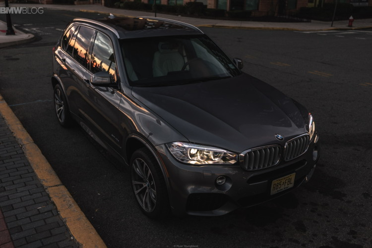 2015-BMW-X5-xDrive40e-test-drive-7