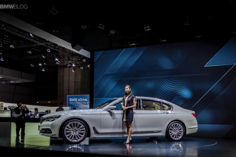 2015-Tokyo-Motor-Show-BMW-3