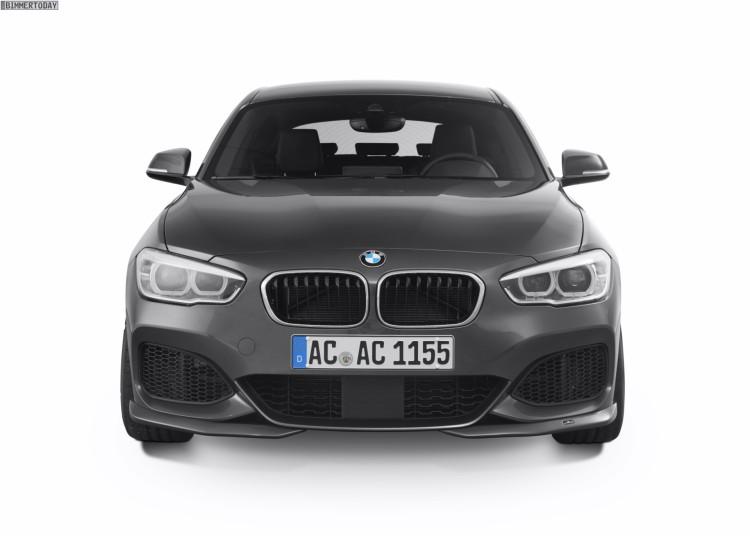 AC Schnitzer BMW 150d F20 LCI Triturbo Diesel 06 750x536