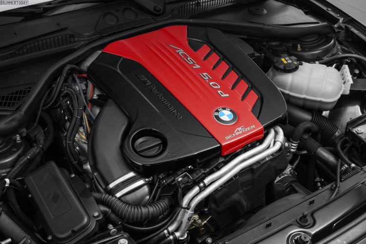 AC-Schnitzer-BMW-150d-F20-LCI-Triturbo-Diesel-09