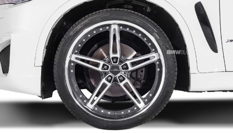 AC-Schnitzer-BMW-X6-Falcon-bodykit-5