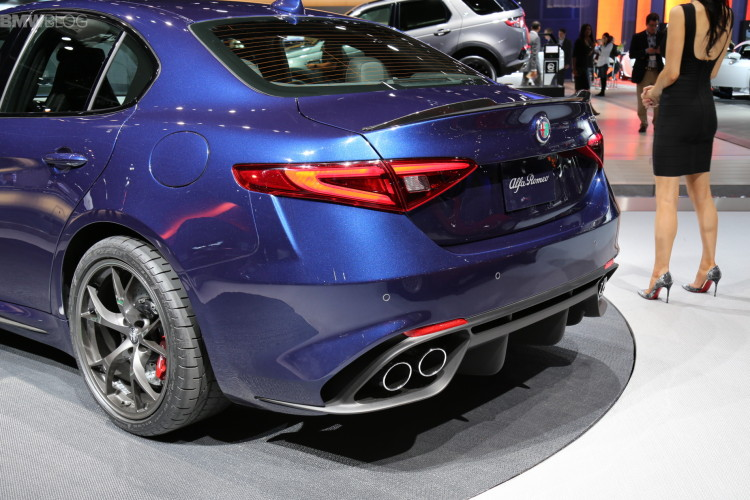 Alfa-Romeo-Giulia-2015-LA-Auto-Show-5