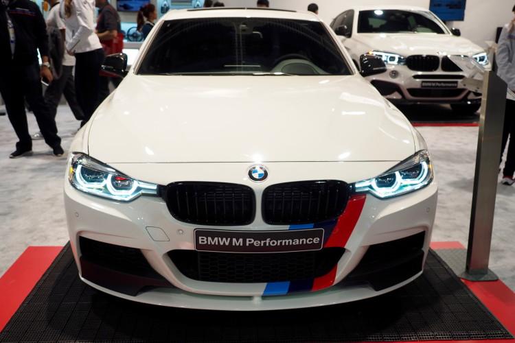 BMW 340i M Performance Power Kit Exhaust System 12 750x500