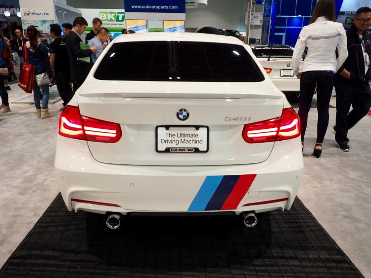 BMW 340i M Performance Power Kit Exhaust System 3 750x563