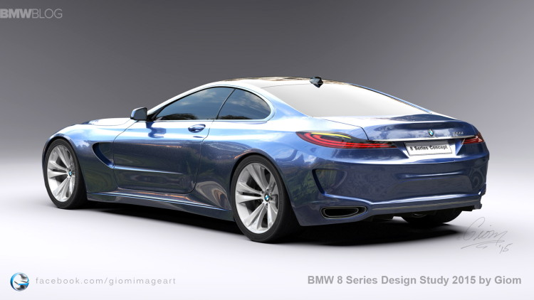 BMW-8-Series-Design-Study-images-11