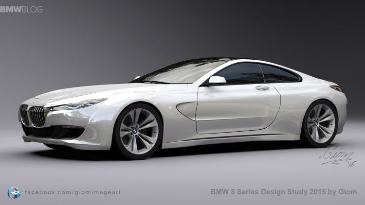 BMW-8-Series-Design-Study-images-3